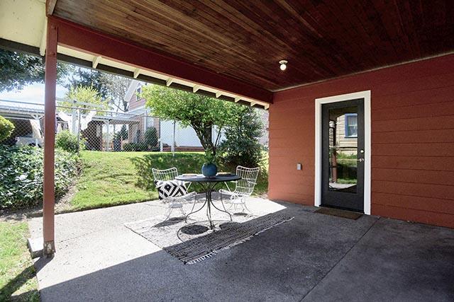 424 N Beech St - Portland- 32.jpg