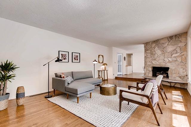4234 SW Westdale Dr Portland-print-004-13-Living Room-2700x1800-300dpi.jpg