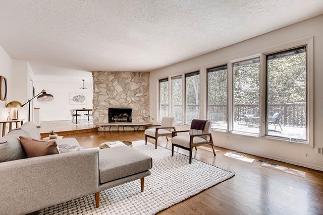 4234 SW Westdale Dr Portland-print-005-26-Living Room-2700x1800-300dpi.jpg