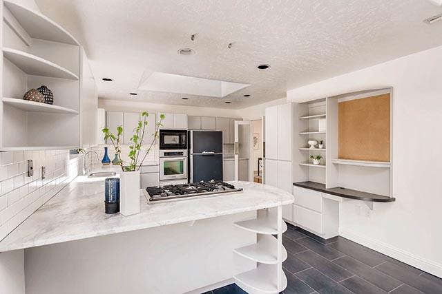 4234 SW Westdale Dr Portland-print-009-12-Kitchen-2700x1800-300dpi.jpg