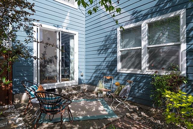 9416 N Haven Ave Original-33.jpg