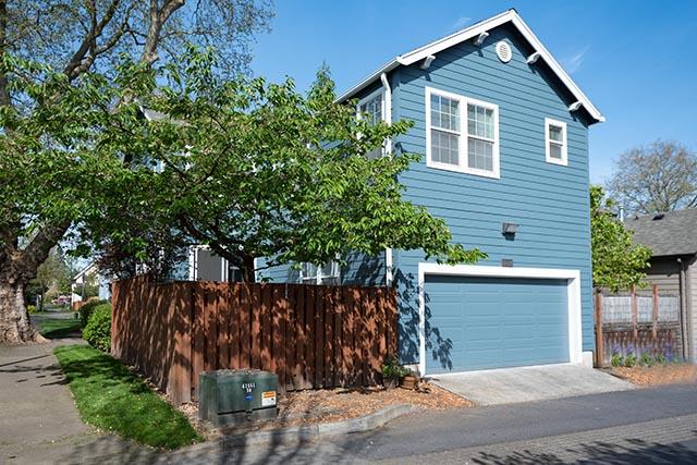 9416 N Haven Ave Original-35.jpg
