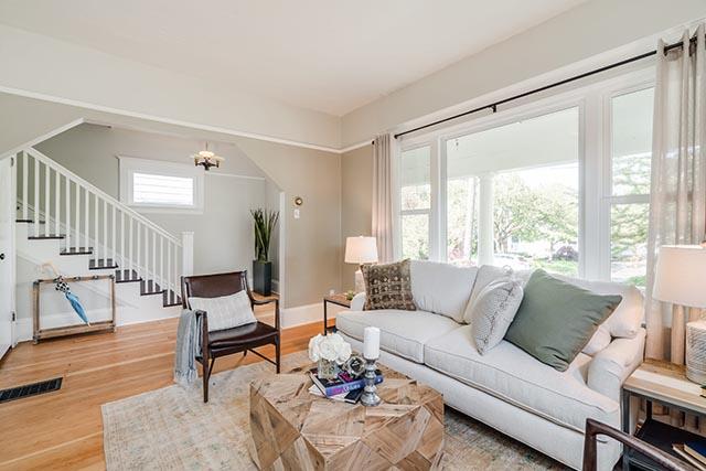 1744 SE 46th Ave Portland OR-print-005-29-Living Room-4200x2802-300dpi.jpg