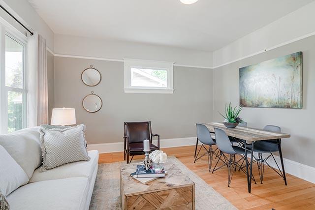 1744 SE 46th Ave Portland OR-print-006-19-Living Room-4200x2802-300dpi.jpg