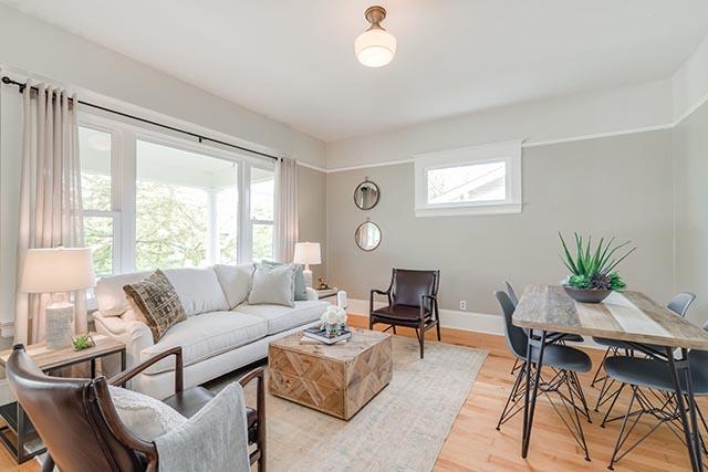 1744 SE 46th Ave Portland OR-print-007-17-Living Room-4200x2802-300dpi.jpg