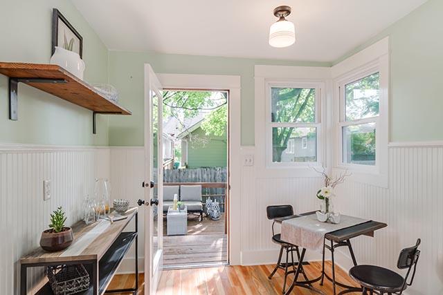 1744 SE 46th Ave Portland OR-print-012-24-Dining Room-4200x2802-300dpi.jpg