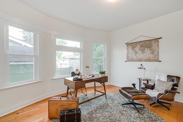 1744 SE 46th Ave Portland OR-print-014-15-Bedroom 1-4200x2802-300dpi.jpg