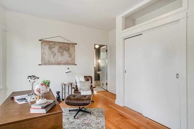 1744 SE 46th Ave Portland OR-print-015-10-Bedroom 1-4200x2802-300dpi.jpg