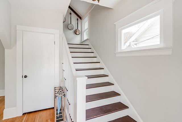 1744 SE 46th Ave Portland OR-print-017-12-Staircase-4200x2802-300dpi.jpg