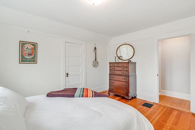 1744 SE 46th Ave Portland OR-print-019-7-Bedroom 2-4200x2802-300dpi.jpg
