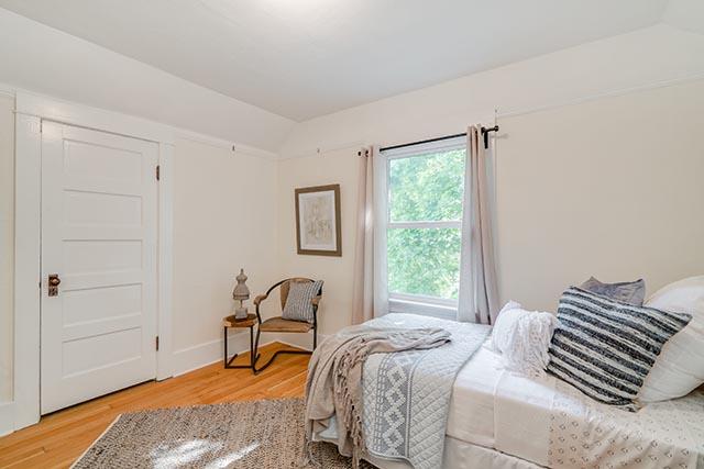1744 SE 46th Ave Portland OR-print-021-8-Bedroom 3-4200x2802-300dpi.jpg