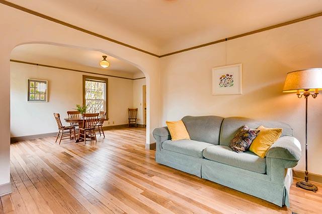 4208 NE Grand Ave Portland OR-print-006-9-Living Room-2700x1800-300dpi.jpg