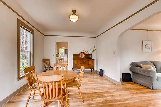 4208 NE Grand Ave Portland OR-print-007-18-Dining Room-2700x1800-300dpi.jpg