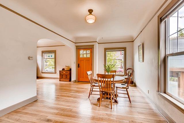4208 NE Grand Ave Portland OR-print-009-10-Dining Room-2700x1800-300dpi.jpg