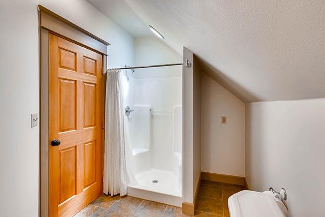 4208 NE Grand Ave Portland OR-print-017-22-2nd Floor Master Bathroom-2700x1800-300dpi.jpg