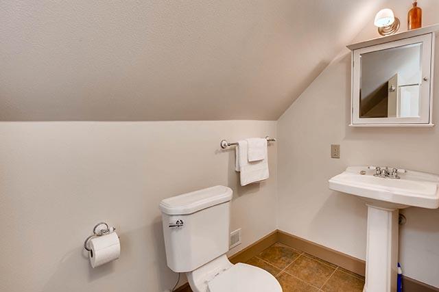 4208 NE Grand Ave Portland OR-print-018-11-2nd Floor Master Bathroom-2700x1800-300dpi.jpg