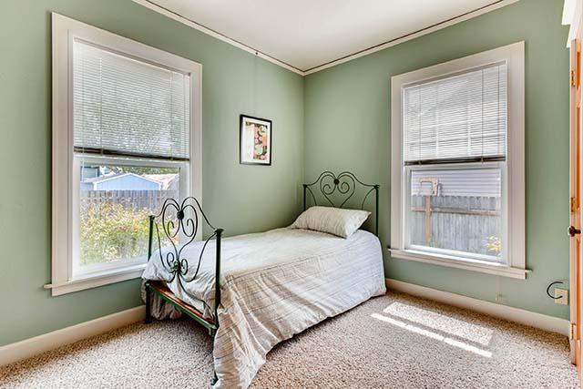 4208 NE Grand Ave Portland OR-print-020-33-Bedroom-2700x1800-300dpi.jpg