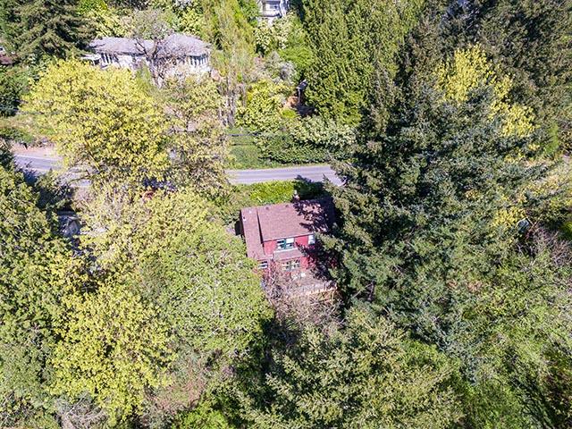 3015 SW Dosch Rd Original-35.jpg