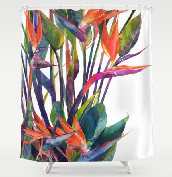 spring--colors.jpg