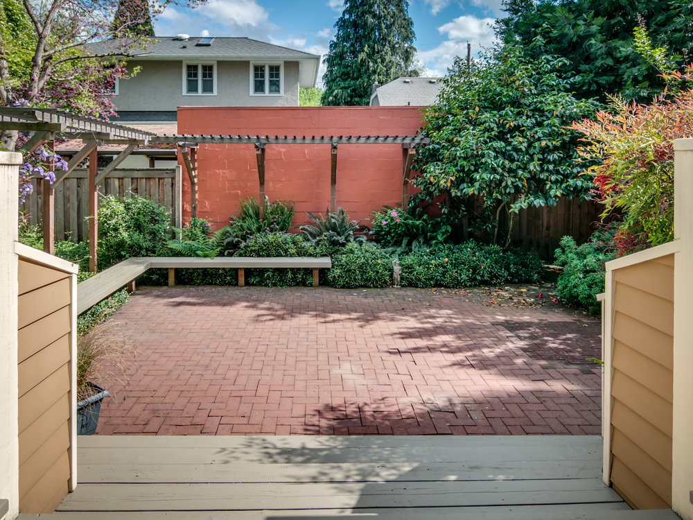 3422 NE Pacific St, Portland-WEB-40.jpg
