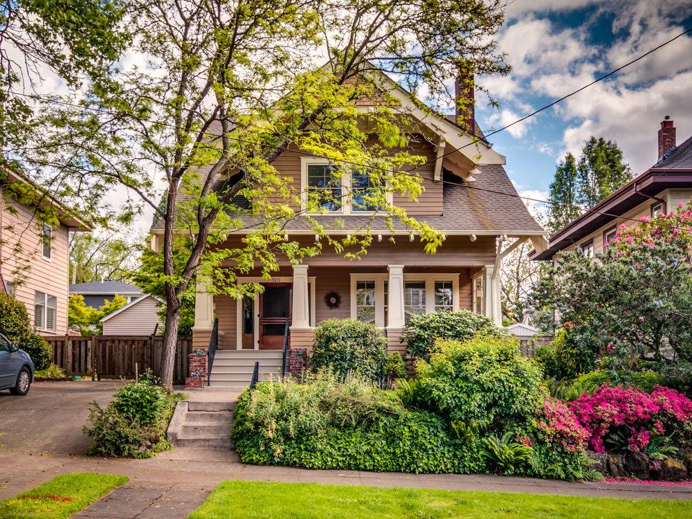 3422 NE Pacific St, Portland-WEB-2.jpg