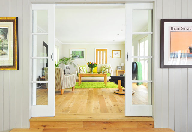 DIY Giveaways for PDX Open Houses: How to Stand Out During Buying