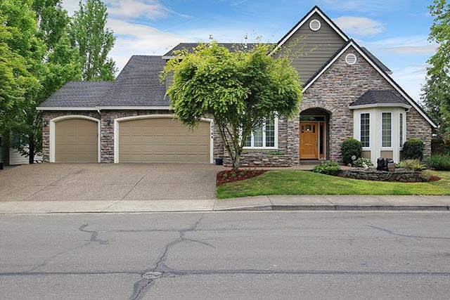 0788 SW Kable St - Tigard- 01.jpg