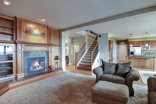 0788 SW Kable St - Tigard- 17.jpg
