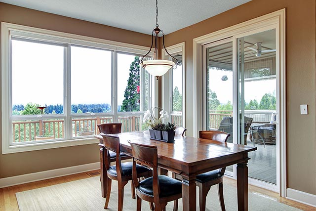 0788 SW Kable St - Tigard- 23.jpg