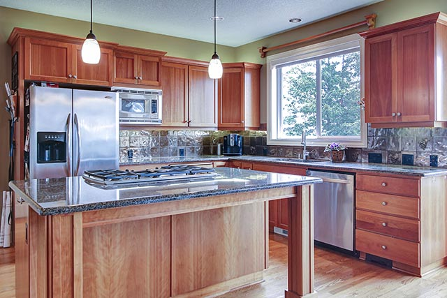 0788 SW Kable St - Tigard- 24.jpg