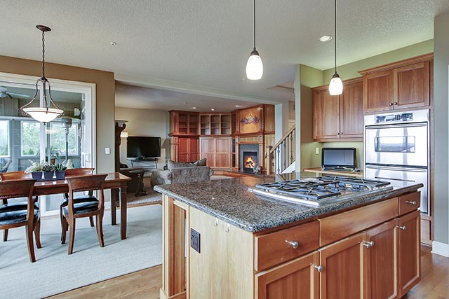0788 SW Kable St - Tigard- 27.jpg