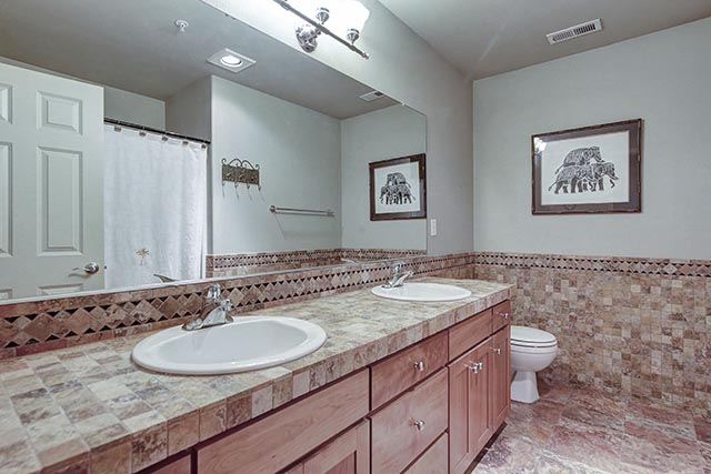 0788 SW Kable St - Tigard- 05.jpg