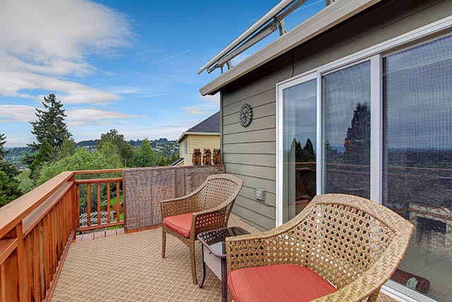 0788 SW Kable St - Tigard- 15.jpg
