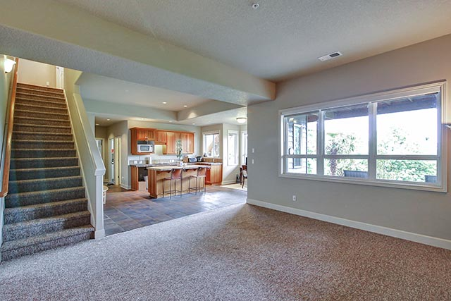 0788 SW Kable St - Tigard- 33.jpg