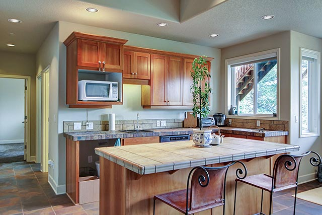 0788 SW Kable St - Tigard- 35.jpg