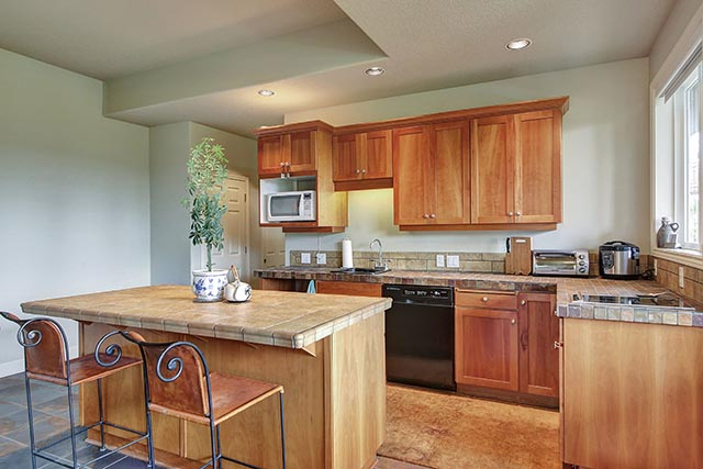 0788 SW Kable St - Tigard- 36.jpg