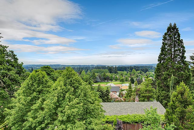 0788 SW Kable St - Tigard- 46.jpg