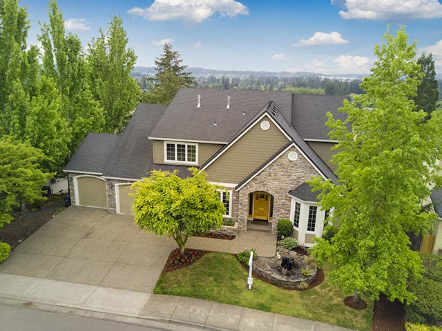 10788 SW Kable St - Tigard - 03.jpg