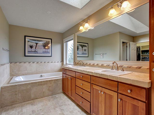 10788 SW Kable St - Tigard - 04.jpg