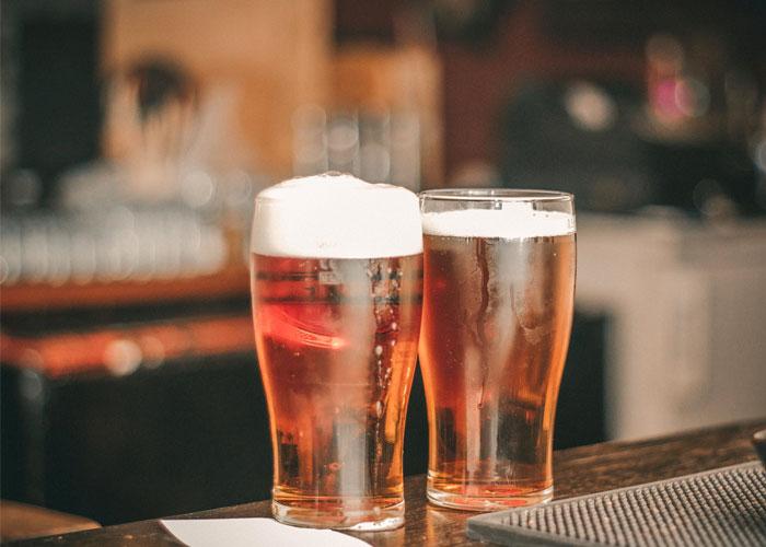 pdx-beer.jpg