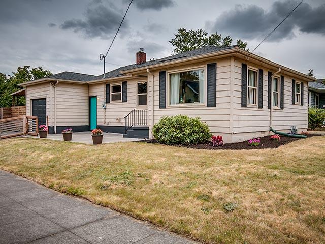 4518 N Houghton St, Portland-PRINT-6.jpg