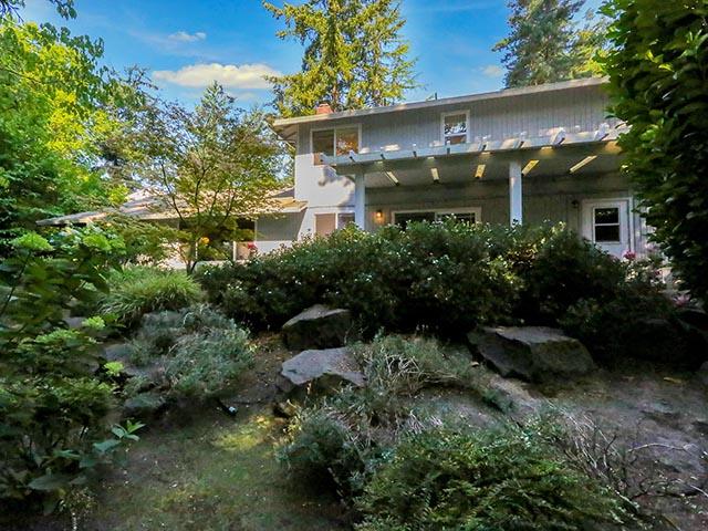 8405 SW Carmel Ct - Portland - 40.jpg