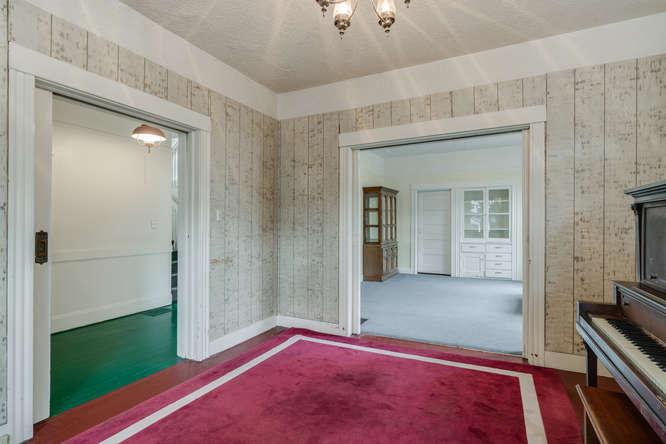 106 NE Morris St Portland OR-small-006-17-Living Room-666x445-72dpi.jpg