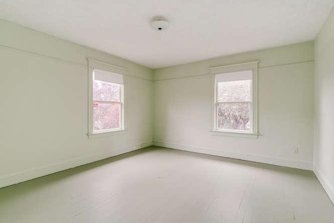 106 NE Morris St Portland OR-small-017-10-Bedroom 1-666x445-72dpi.jpg