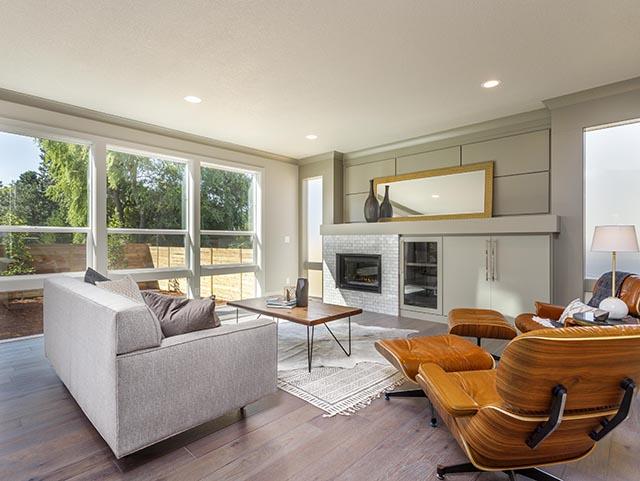 7 Livingroom.jpg