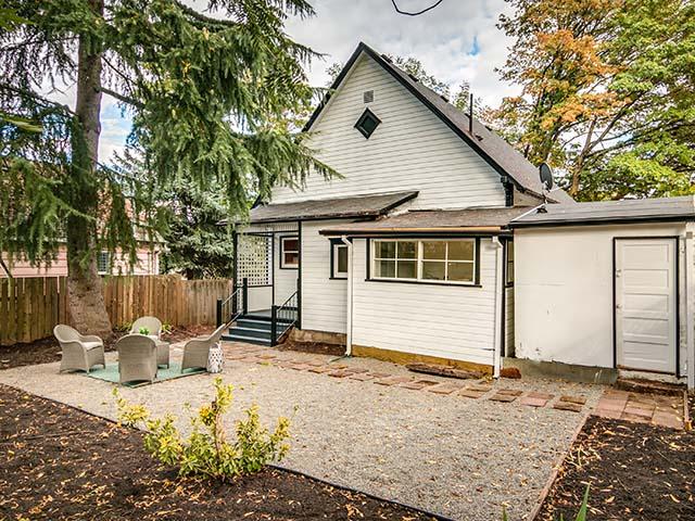 7467 N Jordan Ave, Portland-PRINT-7.jpg