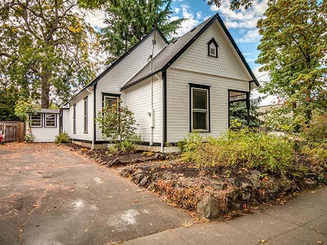 7467 N Jordan Ave, Portland-PRINT-2.jpg