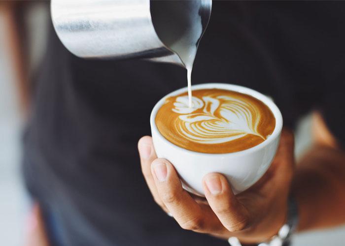 pdx-coffee.jpg