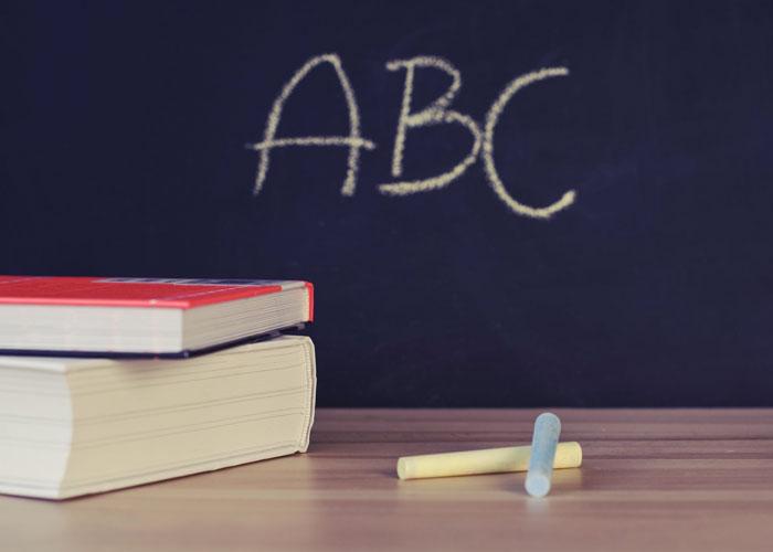 Best-Schools.jpg
