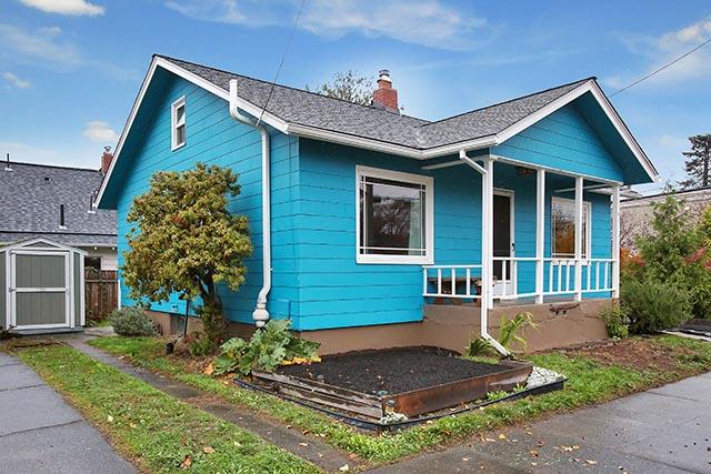 905 N Stafford St - Portland- 06.jpg